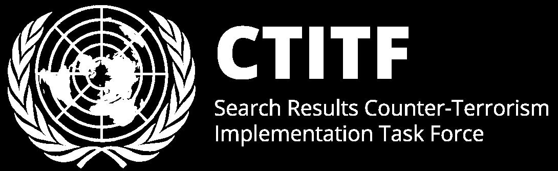ctitf