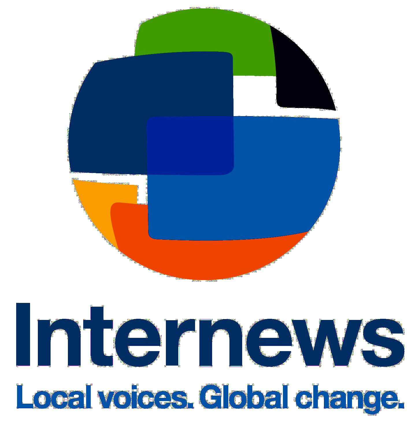 Internews