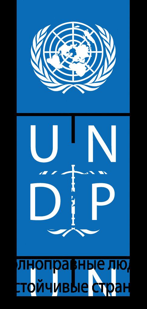 UNDP RU